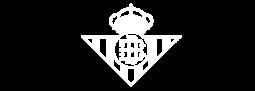 Media ID-1237