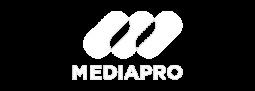Media ID-1247